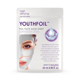 Skin Republic Youthfoil - 25ml