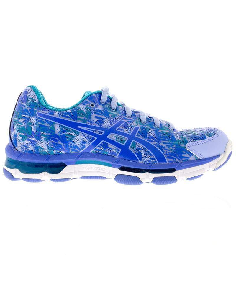 Buy Asics Netball Shoes Online