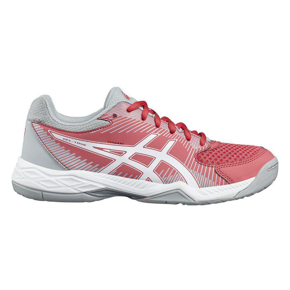 Women's Asics Gel-task Netball Shoes | Buy Online in South Africa |  takealot.com