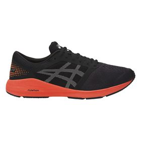 Men's ASICS Roadhawk FF Running Shoes