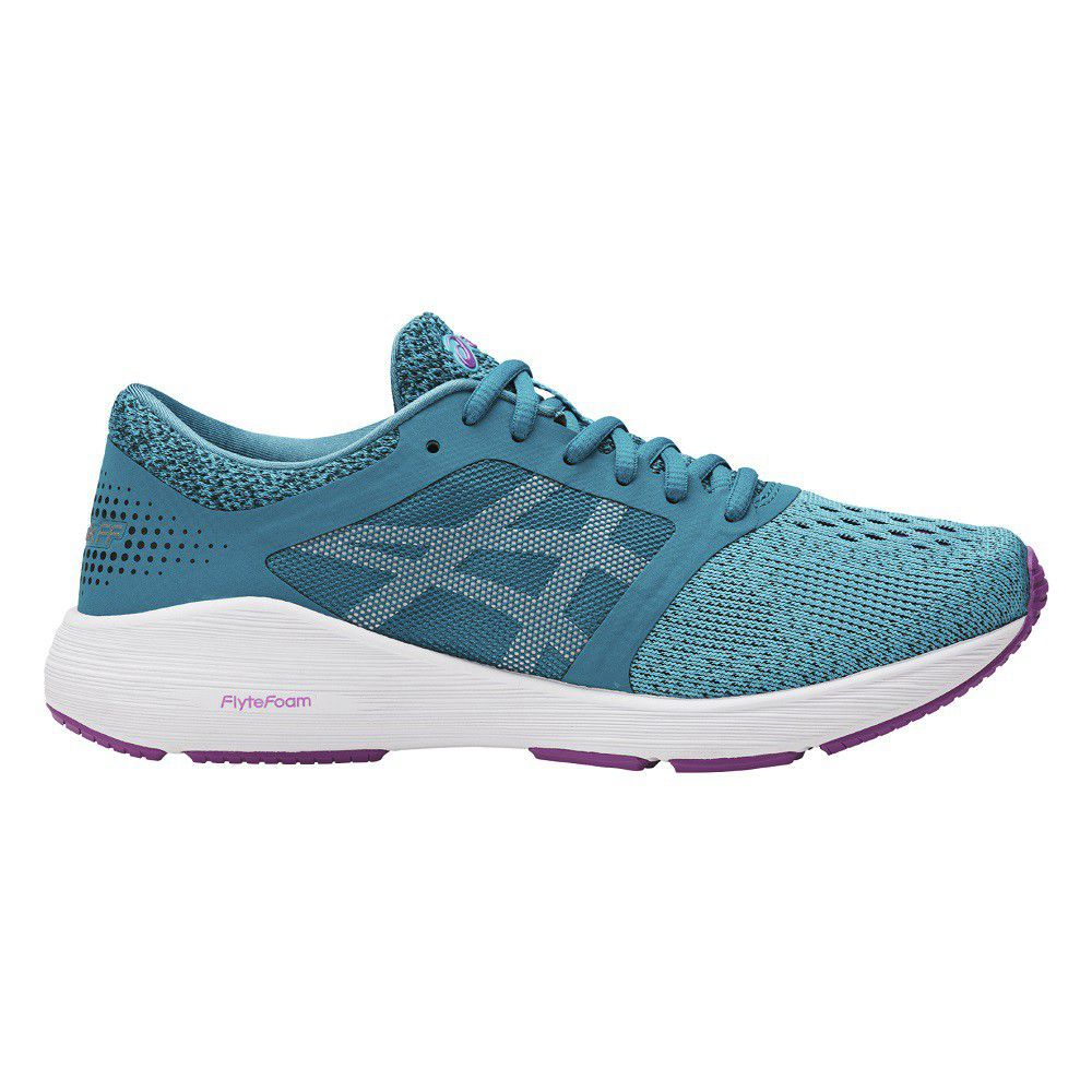 Where To Get Running Shoes Ff