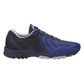 Men's ASICS Gel-Fujiattack 5 Running Shoes
