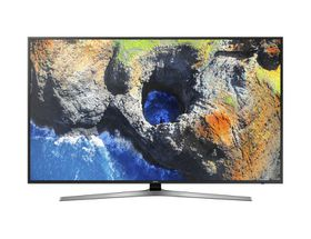 "Samsung 75"" UHD LED Smart TV"