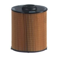 Fram Diesel Filter For Audi A3 - 1.9 Tdi (8P), 77Kw, Year: 2008 - 2010, Bkc, Bls, Bxe 4 Cyl 1896 Eng - C9766Eco
