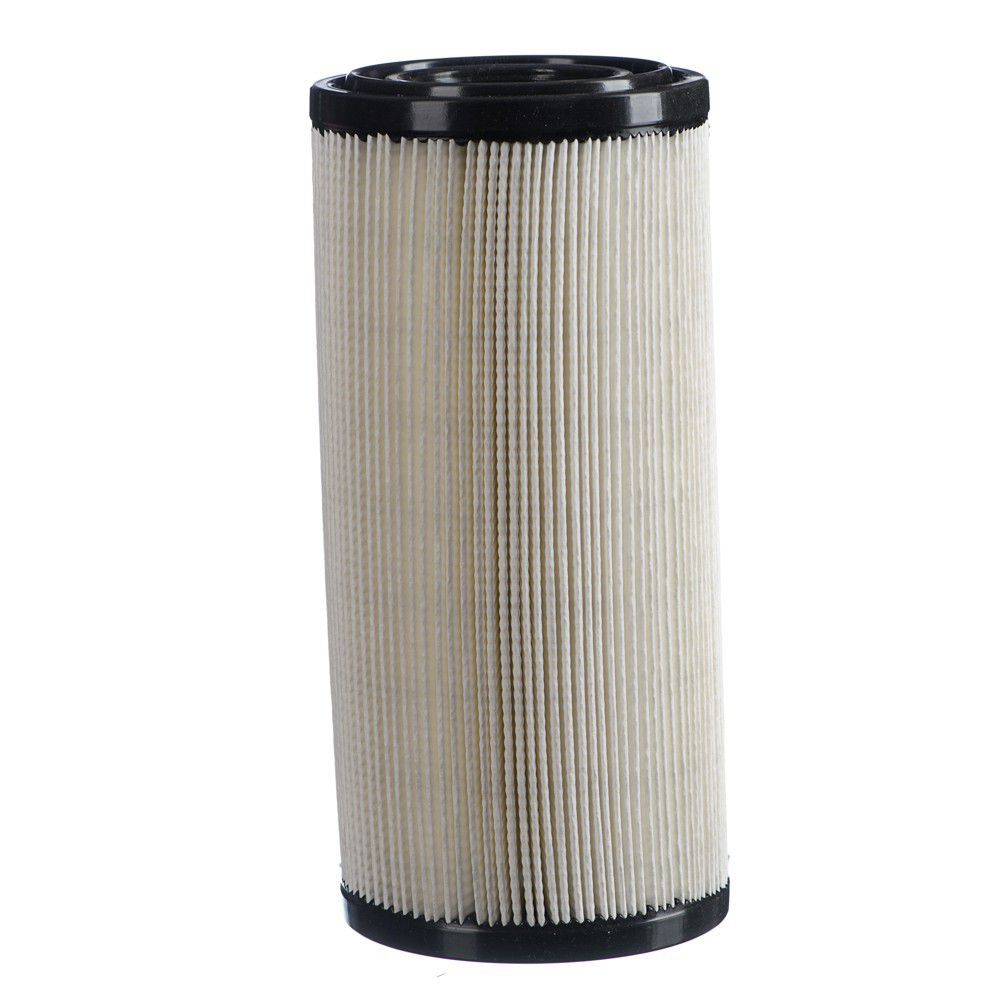 Fram Air Filter For Force Motors Traveller Taxi - Td2650 Fti, Year: 2008,. Loading zoom