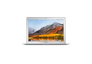 "Apple MacBook Air 13"" Intel Core i5 - Silver"