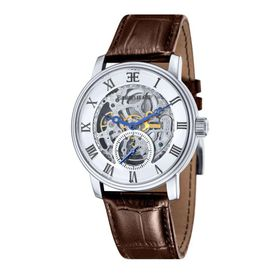 Thomas Earnshaw - Westminster Watch: Model Es-8041-02