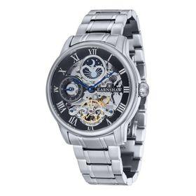 Thomas Earnshaw Longitude Watch - Model Es-8006-11