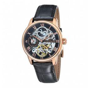 Thomas Earnshaw Longitude Watch - Model Es-8006-07