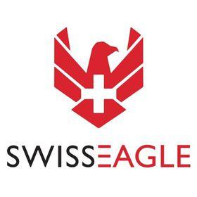 Swiss Eagle Talon Solid Marine Grade Se-9025-66 - Stainless Steel