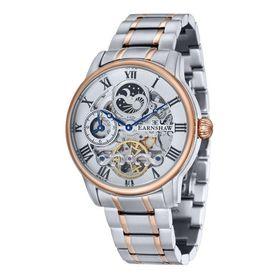 Thomas Earnshaw Longitude Watch - Model Es-8006-33