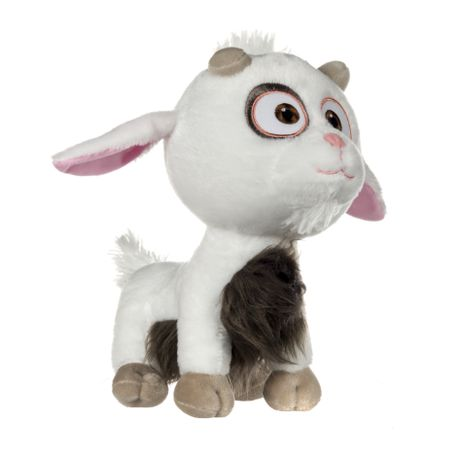 Despicable Me 3 Unigoat Plush Toy 53cm Buy Online In South
