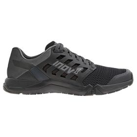 Women's Inov-8 All Train 215 - Black/Grey