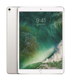 """Apple iPad Pro 10.5"""" 64GB WiFi - Silver"""