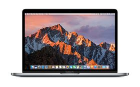 "Apple MacBook Pro 2.3GHz Dual-Core i5 13"" 128GB"