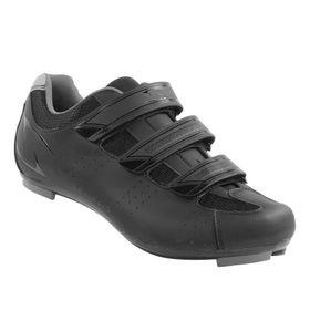 Serfas Men's Paceline Cycling Shoes