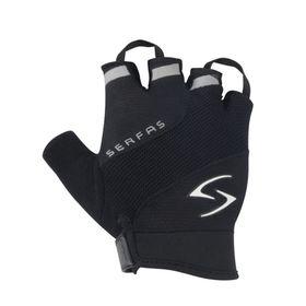 Men's Serfas Zen Cycling Gloves