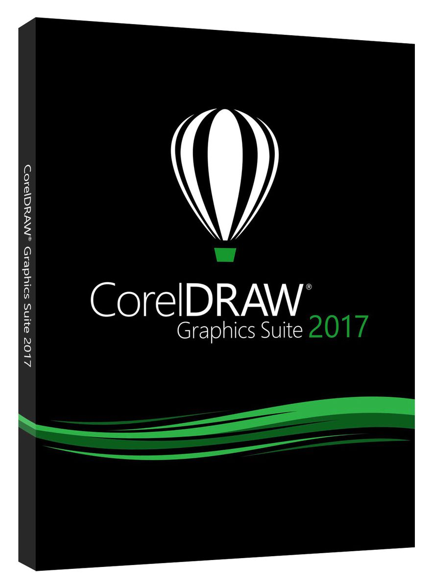 coreldraw graphics suite 2017 buy online in south africa rh takealot com