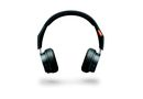 Plantronics Backbeat 505 Wireless Headset - Dark Grey
