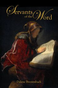 Servants of the Word