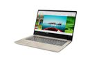 "Lenovo Ideapad 720s-14IKB Intel Core i7-7500U 14"" Notebook - Gold"
