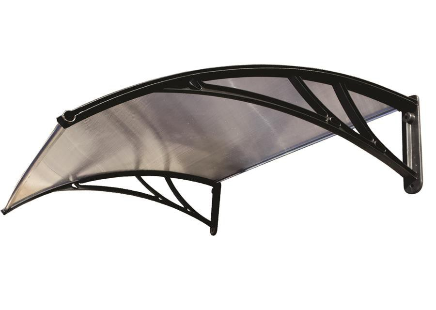 awning retractable the gallery n manhattan past awnings warehouse jobs from