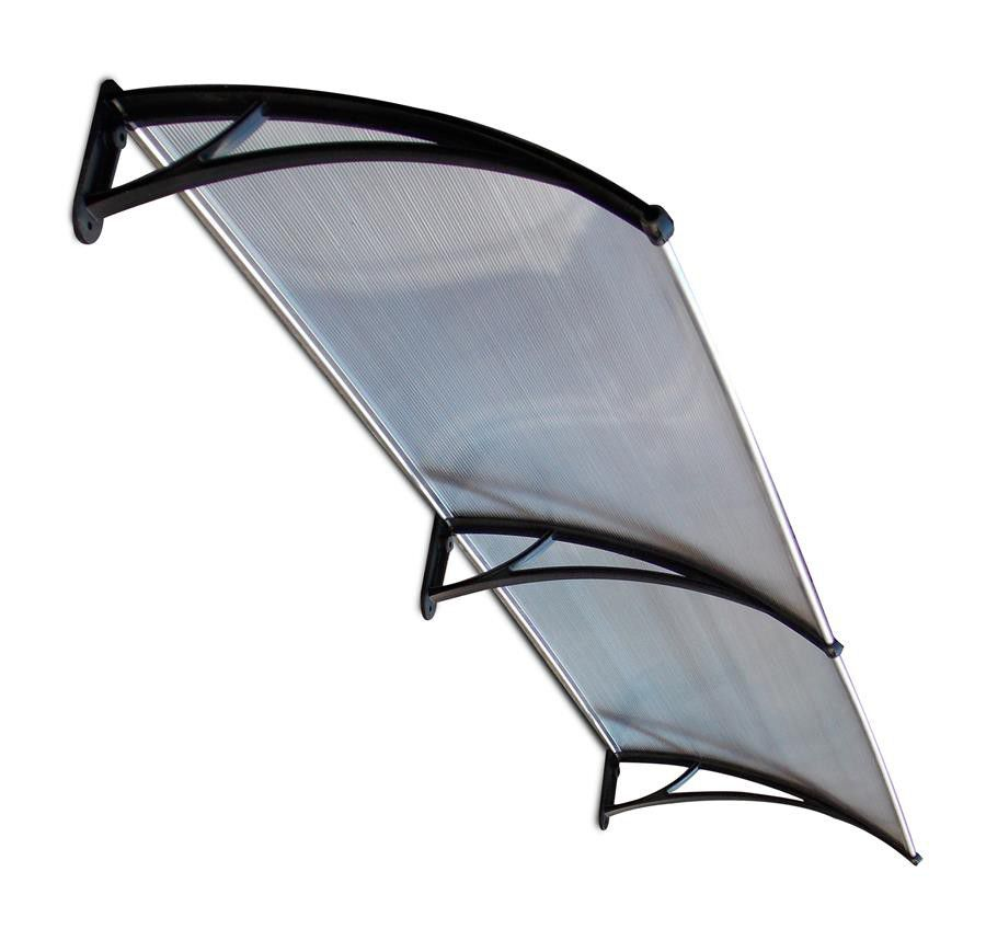 warehouse stonechat retractable roofs patio awning pin