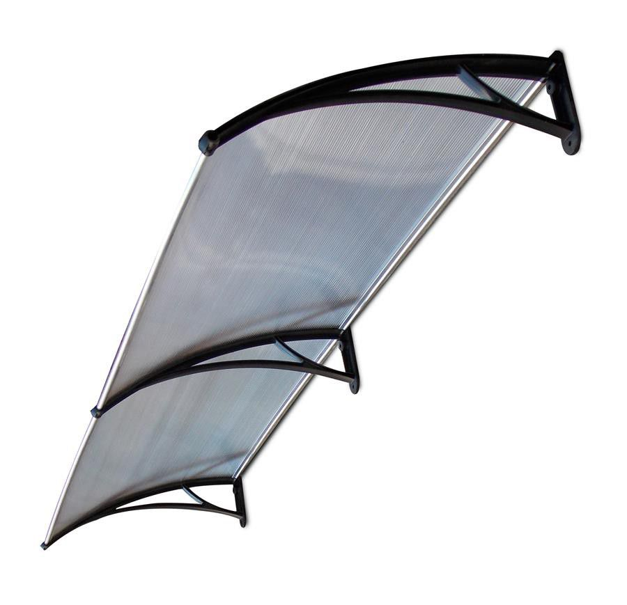 great of and mercial furniture awning home ideas warehouse window