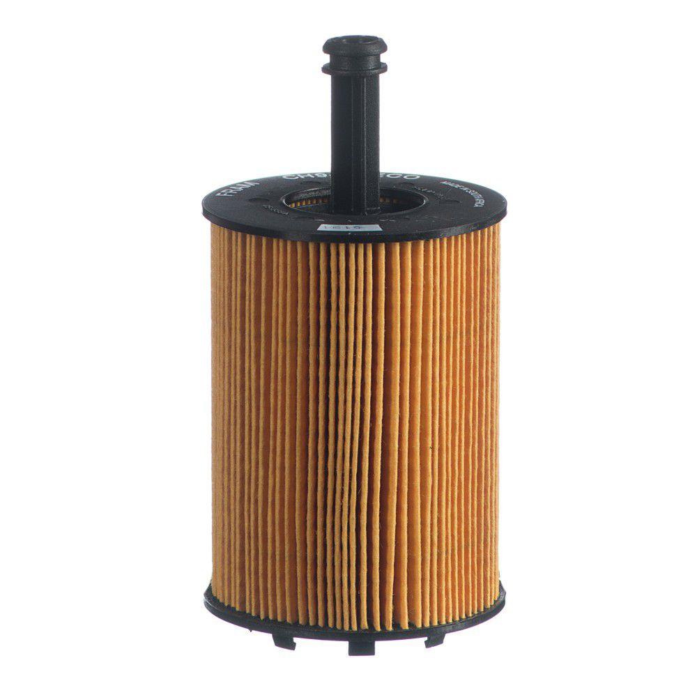Fram Oil Filter Audi Mpv Suv Q Tdi R Kw Year - Oil for audi q5