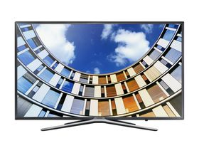 "Samsung 55"" FHD Smart LED TV"