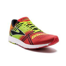 Brooks Men's Hyperion Running Shoes