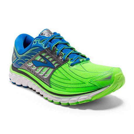 af46326555e Brooks Men s Glycerin 14 Running Shoes
