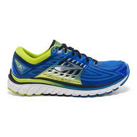 Brooks Men's Glycerin 14 Running Shoes