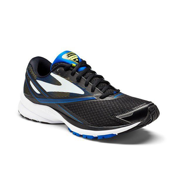 The Hottest Styles Brooks Launch 4 For Men Online