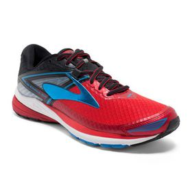 Brooks Men's Ravenna 8 Running Shoes