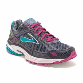 Brooks Women's Vapor 3 Running Shoes