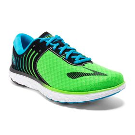 Brooks Men's Pure Flow 6 Running Shoes