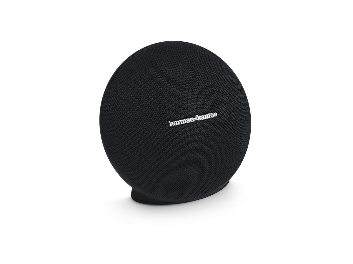 harman kardon portable bluetooth speaker. harman kardon onyx mini portable bluetooth speaker - black. loading zoom