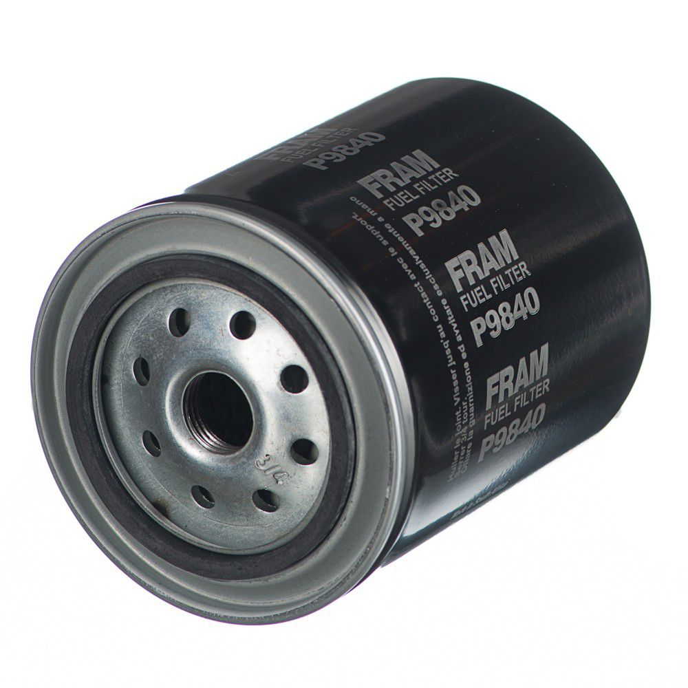 Fram diesel filter nissan commercial hard bodysani 27 diesel 1 fram diesel filter nissan commercial hard bodysani 27 diesel 1 ton year 1990 1995 td27 4 cyl 2663 eng p9840 buy online in south africa fandeluxe Choice Image