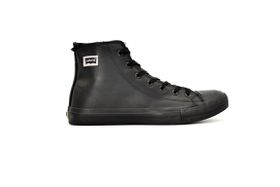 Levi's 15877 Men's Mono Boot - Black