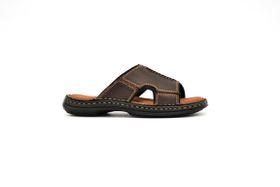 Men's Hayde Sandal - Brown