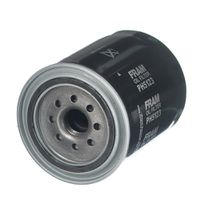 Fram Oil Filter - Toyota Commercial Hi-Lux - 2400 D, Year: 1998 - 2005, 2L 4 Cyl 2237 Diesel Eng - Ph5123