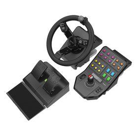 Logitech G Saitek Farm Sim Controller (PC)