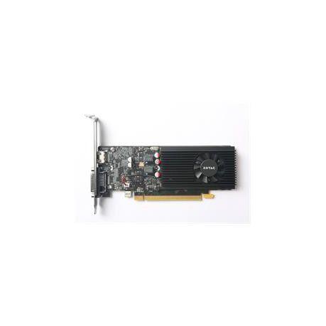 Zotac Geforce Gt1030 GDDR5 64-bit Graphic Card