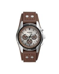 86cf1cd65 Fossil | Watches | Shop in our Fashion store at takealot.com