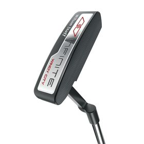 Wilson Staff Infinate Windy City Putter - Right Hand