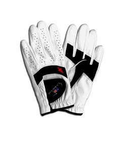 US Kids Good Grip Glove Right Hand 3 Gloves - (Size:S)