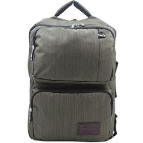 Blackcherry Backpack - Army Green