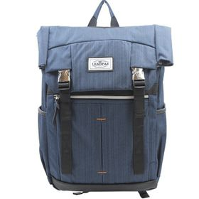 Blackchilli Backpack - Blue