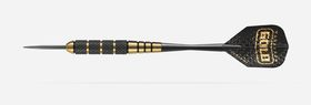 Harrows Voodoo Darts - 23g
